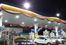 pune-police-book-seven-petrol-pumps-for-violating-norms