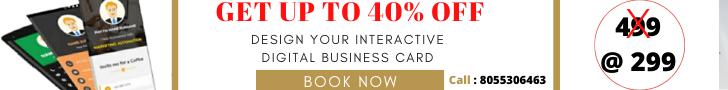E-Business-card
