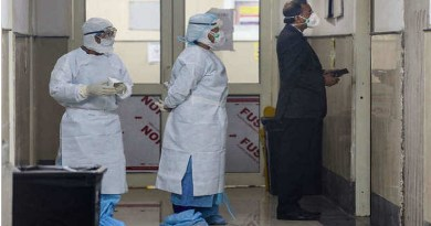 four-coronavirus-patients-die-today-in-pune-death-Sasun-hospital