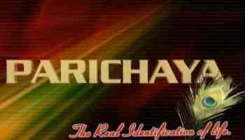 Parichay episode 402