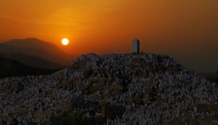 arafah_07