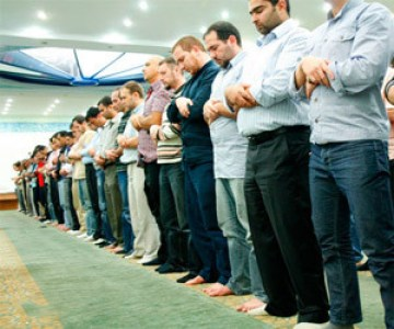 8-4-15_Congregational-Prayer-Is-it-Mandatory