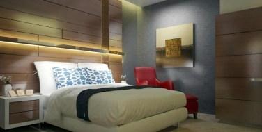 Grand Amira Hotel 5