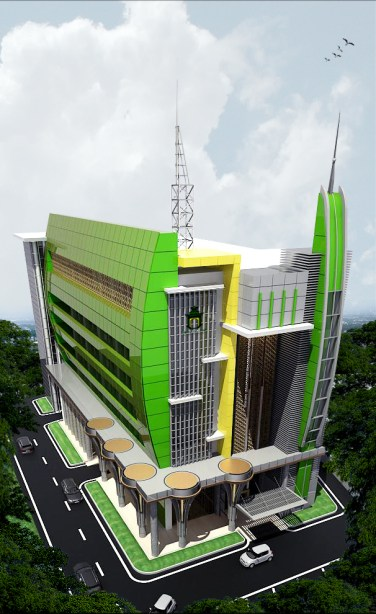 bank aceh 3