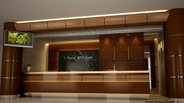 bank aceh 4