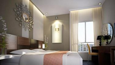 splash hotel 4