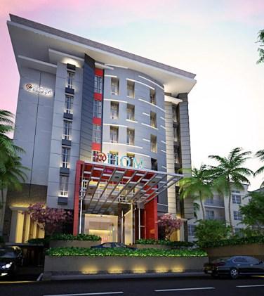 @hom-hotel-solo-04