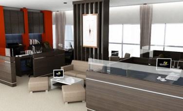 IHS International Hotel Management School 1