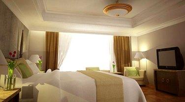 Mirah Hotel Bogor 5