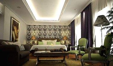 Mirah Hotel Bogor 6