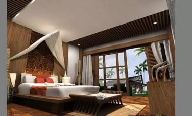 Sabang Island Club & Resort