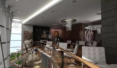 The Bogor Boutique Hotel 5