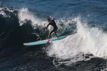 Ca surf!