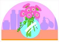 FlowerLife2