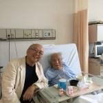 恩師 佐藤孝義先生の死  839