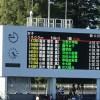 最後の駒沢陸上競技場   1086