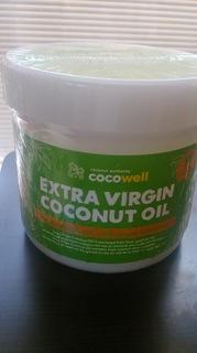 coconut oil1.JPG