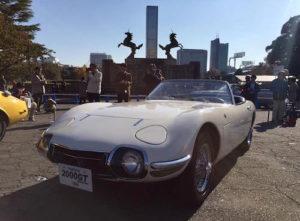 toyota-2000gt-bond-car