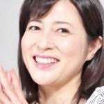 岡江久美子さん新型コロナによる肺炎で緊急入院するも悲しみの帰宅!夫や娘さんの情報も!