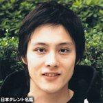 明治大卒エリート俳優斉藤洋介さん闘病中の死去病名は何?イケメン俳優の息子についても!