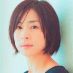 西田尚美がドラマ半沢直樹で『鉄の女』呼ばれるようになった理由とは?旦那の職業が何かも?