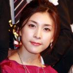 女優竹内結子さん(40歳)死去の原因は旦那は誰で子供達は!イモトを心配する声の理由は何故!