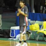 渡邊雄太の父親・母親・姉も元バスケ選手で身長がすごい?!大学などの学歴も調査