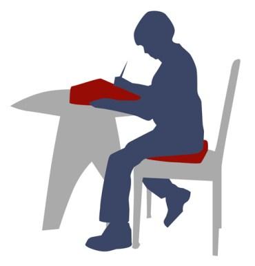 posture-pack-diagram-after_large