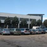 конфискувани коли (1)