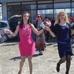 Hliabovo (4)