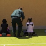 изпит за гранични (2)