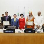 HWPL-is-hosting-the-Global-Peace-LeadershipConference-3