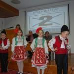 panchev-1