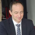 Андрей Ковачев Теодор