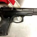 pistol-3