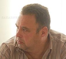 Тодор Кьосев (2)