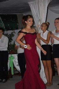 рокли за вечер (2)