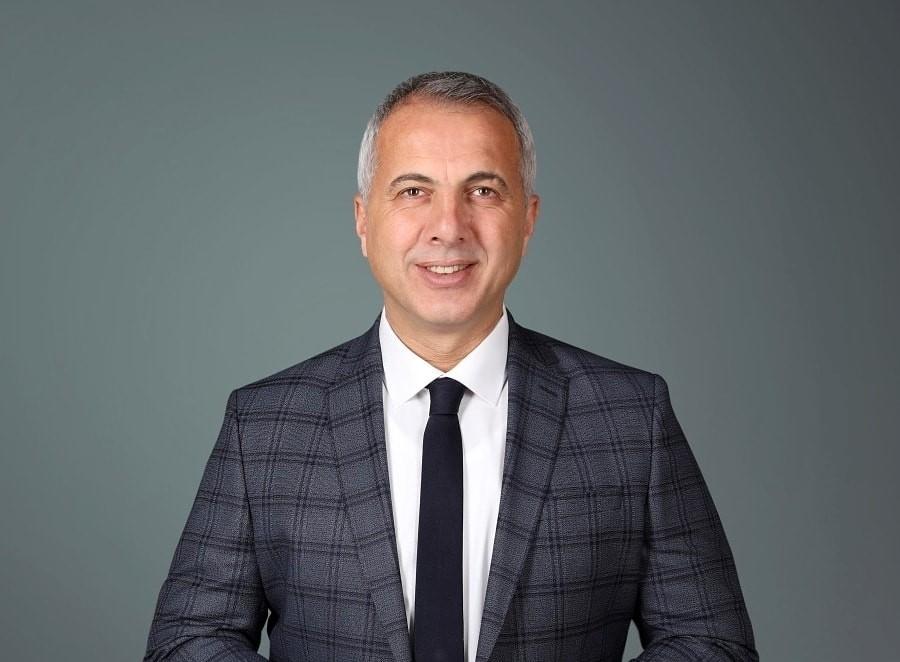 Başkan Babaoğlu, koronayı yendi