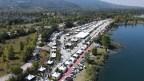 PSB Anatolia, Türkiye'nin açık havada yapılan en büyük peyzaj fuarı oldu
