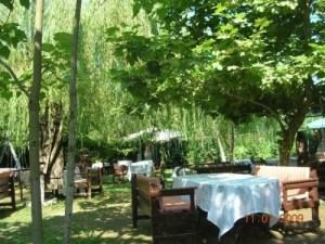 Alasara-Restaurant-Adapazari