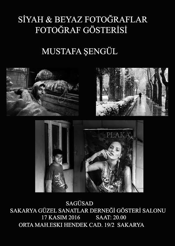 siyah-beyaz-fotograf-sergisi