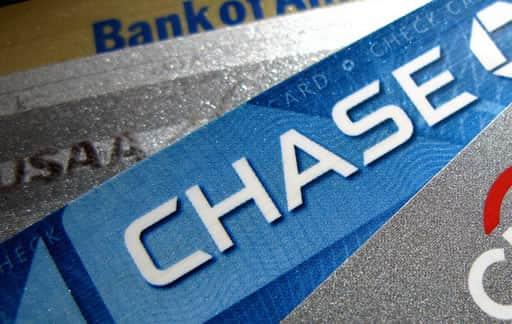 クレジットカードで入金が出来るオンラインカジノ