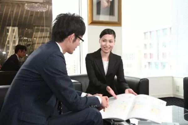 営業 コミュニケーション 能力 スキル