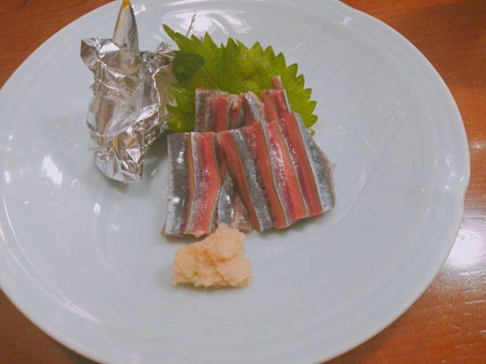 魚MARU2