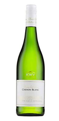 KWV クラシック・コレクション シュナン・ブラン
