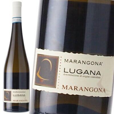 マランゴーナ ルガーナ