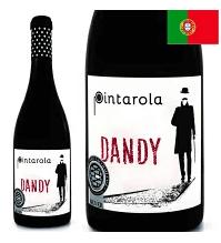 ダンディー ポルトガルワイン リスボン