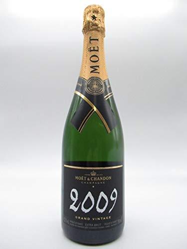 グラン・ヴィンテージ2009