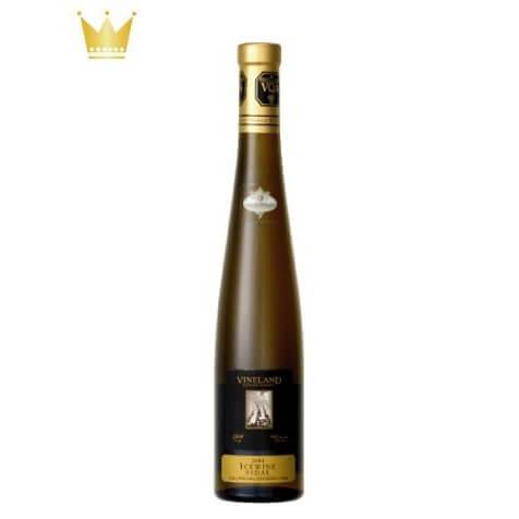 ヴィダルアイスワイン