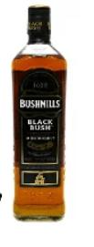 ブラックブッシュミルズ 700ml